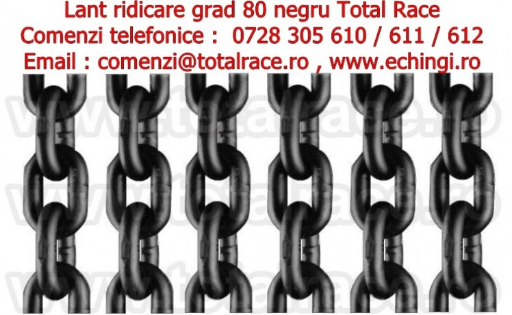 lant-ridicare-industrial-stoc-bucuresti-total-race-big-1
