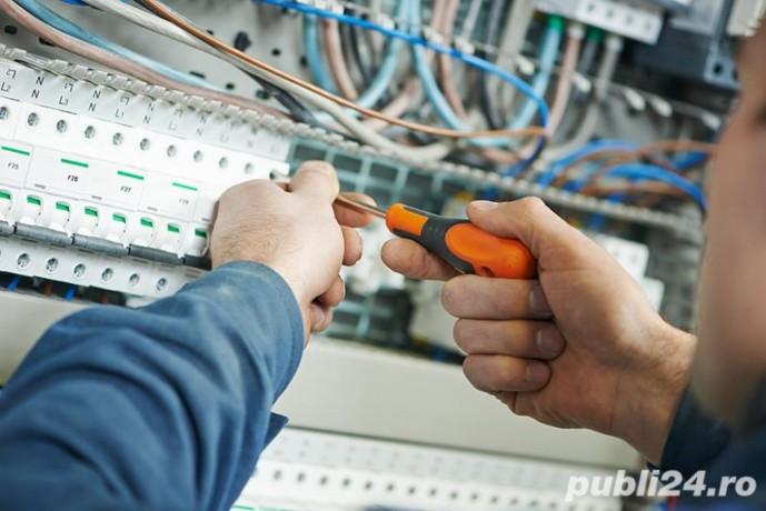 electrician-autorizat-oferim-servicii-in-cluj-napoca-baciu-floresti-apahida-etc-big-0