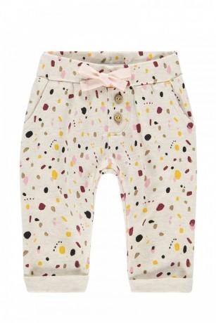 pantaloni-pentru-copii-si-bebelusi-big-3