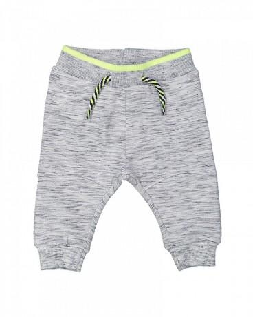 pantaloni-pentru-copii-si-bebelusi-big-2