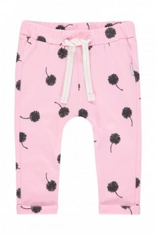 pantaloni-pentru-copii-si-bebelusi-big-1