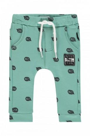 pantaloni-pentru-copii-si-bebelusi-big-0