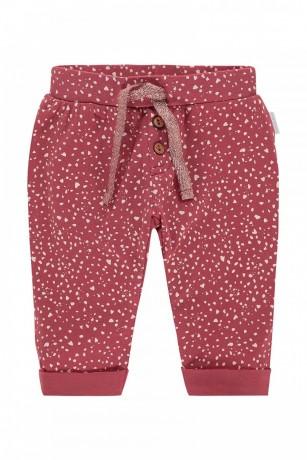 pantaloni-si-blugi-pentru-fetite-big-2