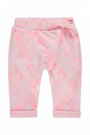 pantaloni-si-blugi-pentru-fetite-big-3
