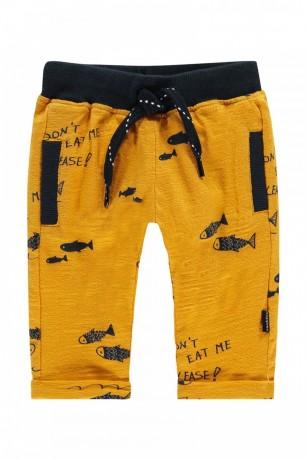 pantaloni-sport-pentru-baieti-big-0