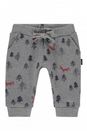 pantaloni-sport-pentru-baieti-big-3
