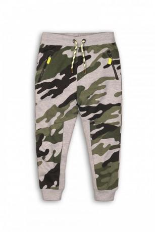 pantaloni-sport-pentru-baieti-big-1