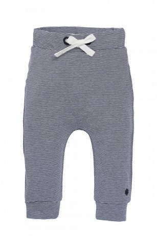 pantaloni-sport-pentru-baieti-big-2