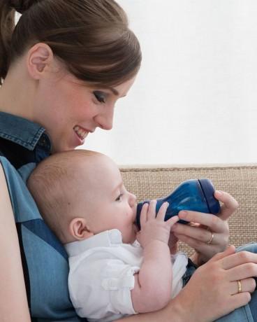 biberon-nou-nascut-cu-tetina-cu-scurgere-lenta-170-ml-big-1