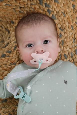 suzeta-blossom-pure-pentru-bebelusi-0-6-luni-big-1