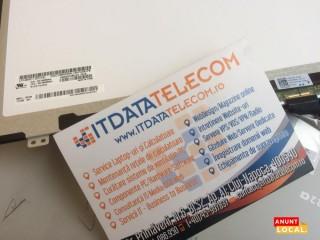 ITDATA Service Laptop in Cluj Napoca! Reparatii Calculatoare