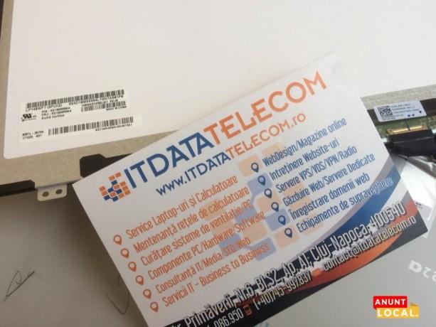 itdata-service-laptop-in-cluj-napoca-reparatii-calculatoare-big-1
