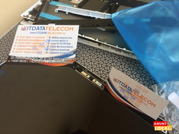 itdata-service-laptop-in-cluj-napoca-reparatii-calculatoare-big-2