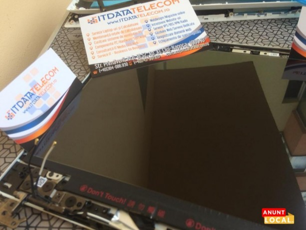 itdata-service-laptop-in-cluj-napoca-reparatii-calculatoare-big-0