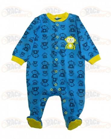 pijamale-baietei-ieftine-din-bumbac-big-0
