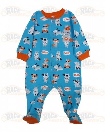 pijamale-baietei-ieftine-din-bumbac-big-1