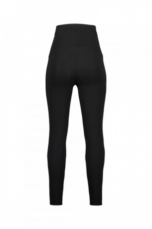 colantileggings-gravide-rome-noppies-big-1