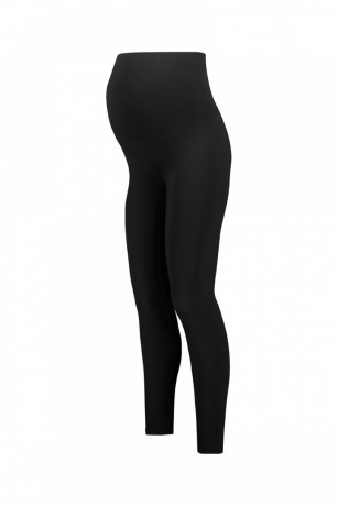 colantileggings-gravide-rome-noppies-big-2