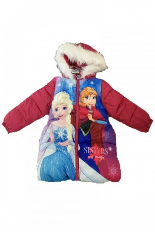 geaca-de-iarna-roz-elsa-anna-frozen-big-1