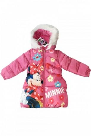 geaca-de-iarna-roz-minnie-mouse-flowers-big-0
