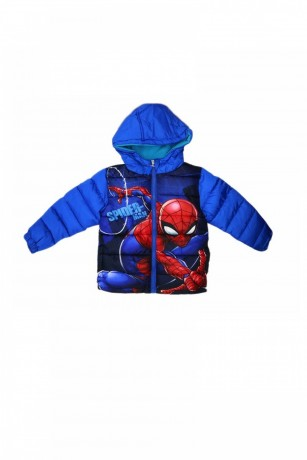 geaca-de-iarna-baieti-spiderman-big-1