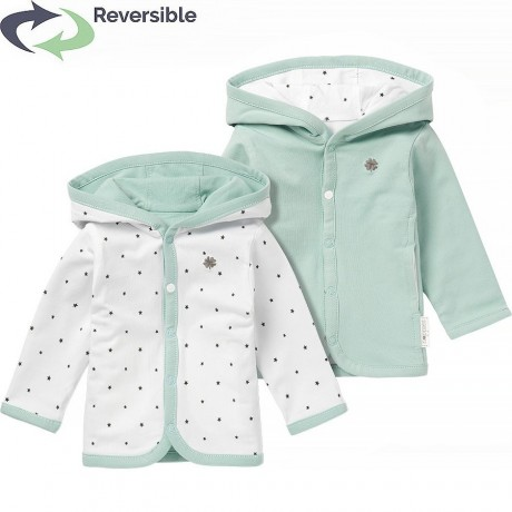 jacheta-reversibila-bebe-nusco-noppies-big-0