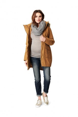 geaca-pentru-gravide-2in1-maro-old-malin-big-1
