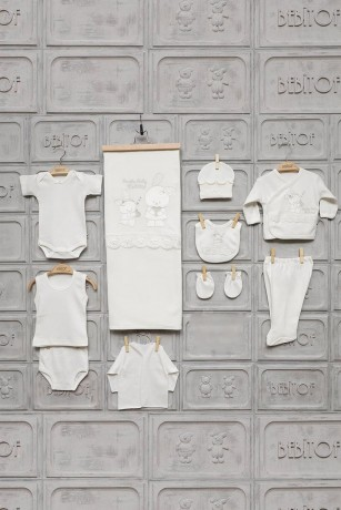 set-alb-cadou-botez-nou-nascut-10-piese-big-0