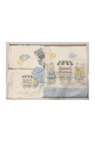 set-albastru-cadou-nou-nascut-10-piese-ursuleti-big-2