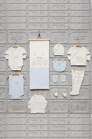 set-albastru-cadou-nou-nascut-10-piese-ursuleti-big-0