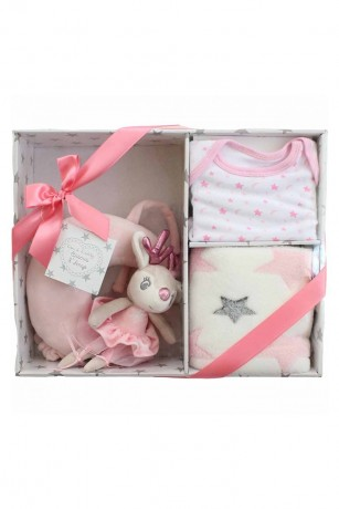 set-cadou-3-piese-roz-jucarie-muzicala-patut-paturica-plus-body-0-6-luni-big-0