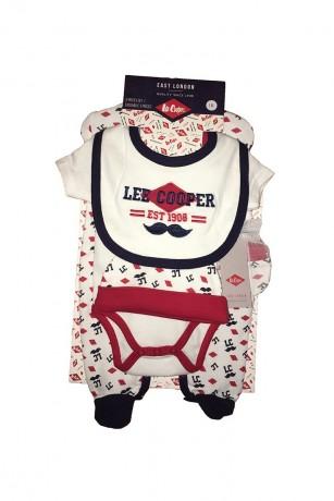 set-cadou-bebelusi-5-piese-lee-cooper-big-1