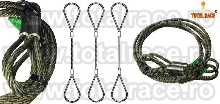 cabluri-macara-cu-masoane-talurite-big-2