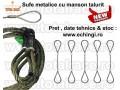 sufe-metalice-cu-capete-mansonate-small-1