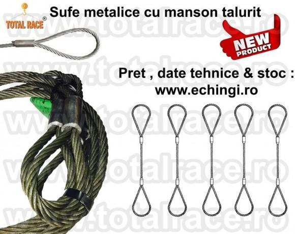 sufe-metalice-cu-capete-mansonate-big-1
