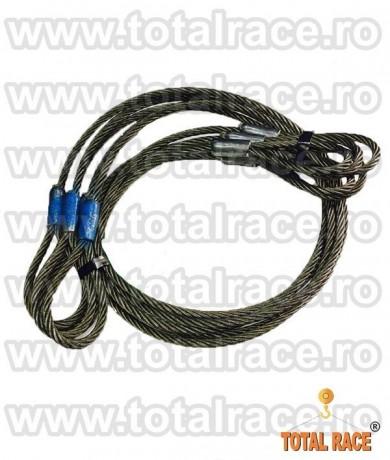cablu-tractare-camioane-total-race-big-1