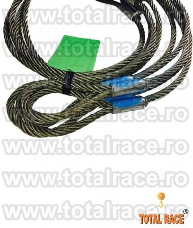 cabluri-legare-cu-capete-mansonate-cu-inima-metalica-big-1