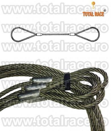 cabluri-legare-cu-capete-mansonate-cu-inima-metalica-big-0