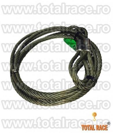 cabluri-legare-cu-capete-mansonate-cu-inima-metalica-big-2