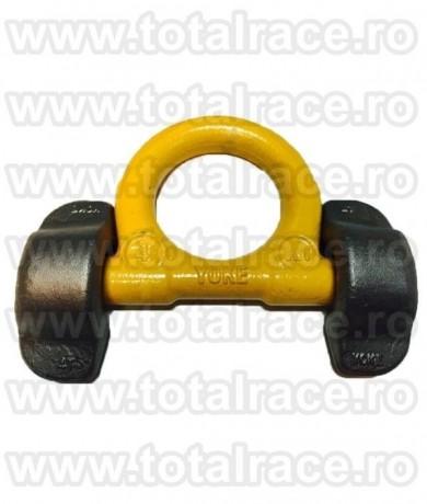 puncte-de-prindere-sudabile-315-tone-big-0
