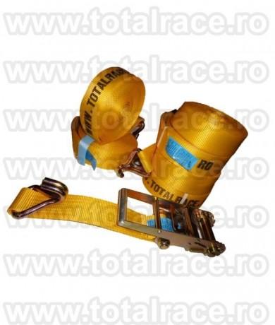 chingi-de-ancorare-marfa-10-tone-big-2