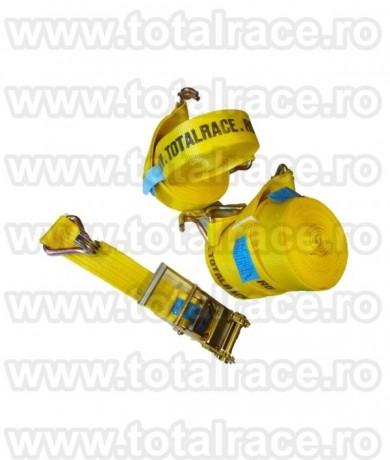 sufe-de-ancorare-agabaritice-10-tone-big-3