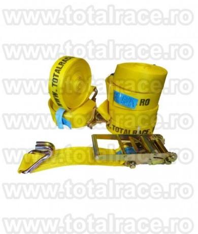chingi-ancorare-10-tone-latime-75-mm-lungime-10-metri-big-3