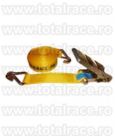 chingi-ancorare-10-tone-latime-75-mm-lungime-10-metri-big-1