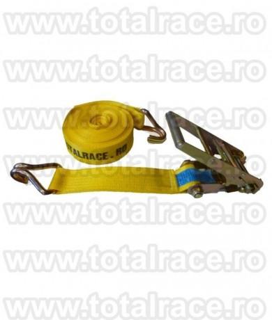 chinga-fixare-marfa-10-tone-latime-75-mm-12-metri-big-1