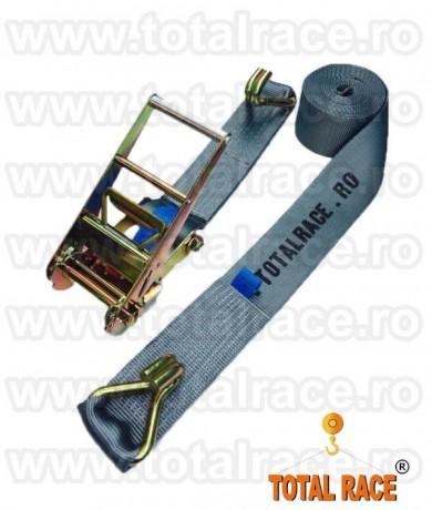 chinga-transport-marfa-10-tone-latime-100-mm-big-0