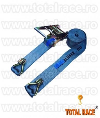 chinga-transport-marfa-10-tone-latime-100-mm-big-2