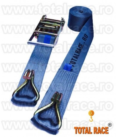 chinga-textila-transport-utilaje-10-tone-big-0