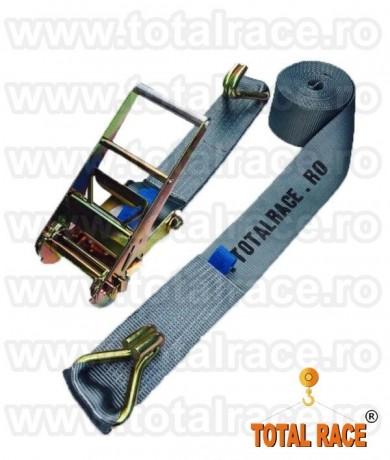 chinga-textila-transport-utilaje-10-tone-big-3