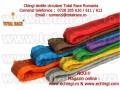chingi-textile-de-ridicare-pentru-ridicat-europaleti-small-0